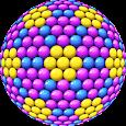 Pandora Bubble Pop