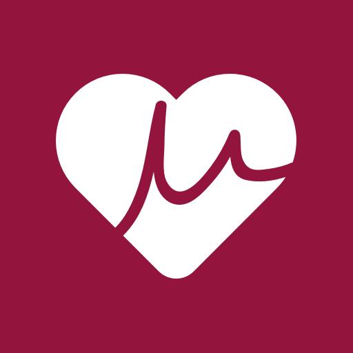 Android aplikacija MChat - Dating App na Android Srbija