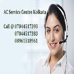 AC Service Centre Kolkata  Call@ 07044517393