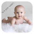Free Leatest Baby Name 2017 APK for Windows 8