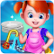 House Kitchen Cleaning 2.5 Apk