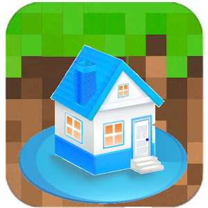 Tutorials for minecraft build android apps on google play Build your home app