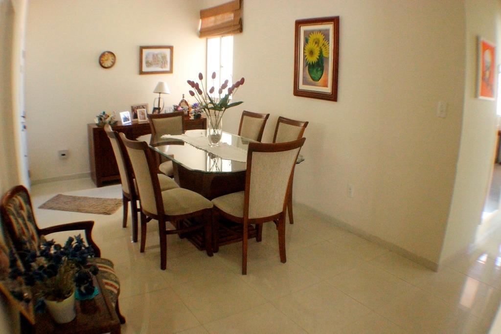 Imagem Apartamento Florianópolis Centro 2080702