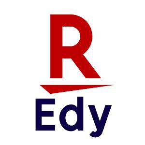 楽天Edy:ポイントがドンドン貯まる便利でお得な電子マネー For PC (Windows & MAC)