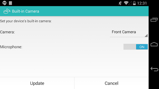 how to download from google drive to phone