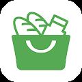 App シュフモ チラシで節約 主婦向け買い物チラシアプリ apk for kindle fire