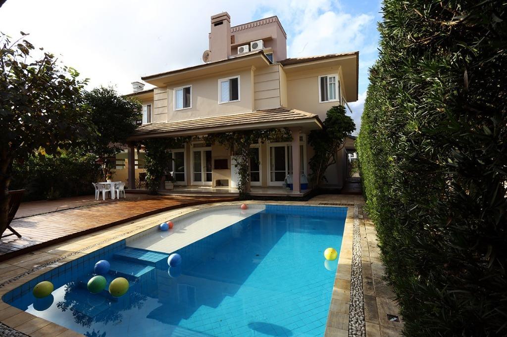Imagem Casa Florianópolis Cacupé 2046827