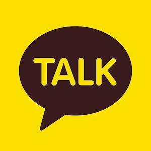 KakaoTalk: Free Calls & Text Online PC (Windows / MAC)