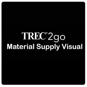 Trec2go–Material Supply Visual for PC-Windows 7,8,10 and Mac