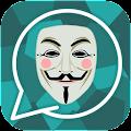 App اختراق الواتس اب Prank APK for Kindle