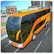 City Coach Bus Simulator 2016