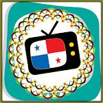 All TV Panama Icon