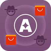 Download The truth on AliExpress APK to PC