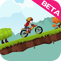 Shiva Bicycle Bike APK for Bluestacks