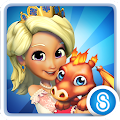 Free Download Castle Story™ APK for Samsung