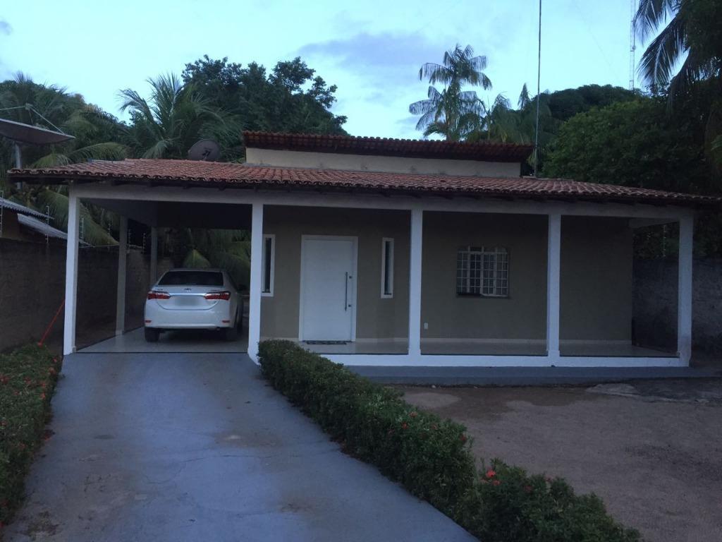 Casa paraviana