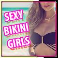 Game Sexy Girls Bikini APK for Kindle