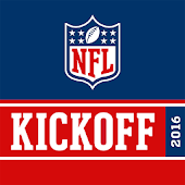 Download Full NFL Kickoff - Fan Mobile Pass 0.9.1 APK