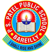 App PSP Public School Bareilly APK for Windows Phone
