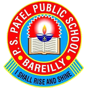 Download PSP Public School Bareilly for Windows Phone