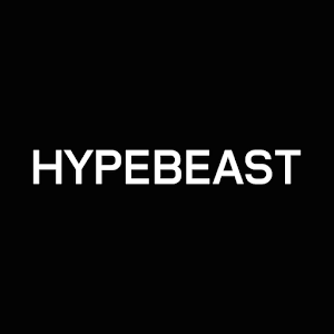 HYPEBEAST - News, Fashion, Kicks For PC
