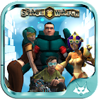 Space Watch: Multiplayer Teams 1.1.2