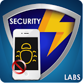 Antivirus For Android 2016