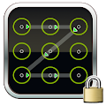 قفل التطبيقات والواتس اب 2016 APK for Lenovo