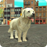 Dog Sim Online For PC (Windows And Mac)