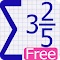 Special Expression Calculator 3.9.7 Apk