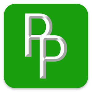 """ParkPad - """"People Come. People Go. Money Stays."""" For PC / Windows 7/8/10 / Mac – Free Download"""