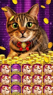 Download Android Game Royal Slots Free Slot Machines for Samsung