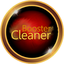 Booster Cleaner PRO