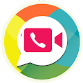 App Video calling free apk for kindle fire