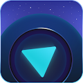 App Magic Ball APK for Kindle