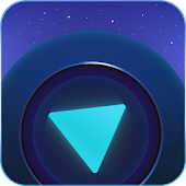 Magic Ball APK for Bluestacks