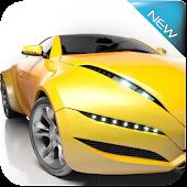 Download Traffic Car Racer APK to PC