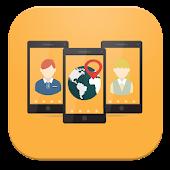 Download Mobile Number Tracker Location APK for Laptop