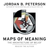 Maps of Meaning