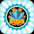 Quiz Central