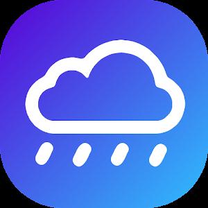 気象庁レーダー - JMA 雨 気象 予報 気象庁 Online PC (Windows / MAC)