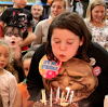 kids birthday parties | Catering service for kids parties