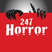 247 Horror Movies APK for Bluestacks
