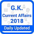 GK & Current Affairs 2018, GK Tricks, SSC, IBPS