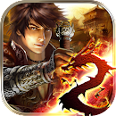 武林2 Online file APK Free for PC, smart TV Download