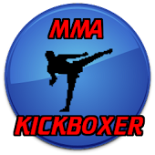 Download Learn MMA UFC Kickboxer APK for Laptop