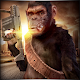 Life of Apes Age: World of Apes Revenge