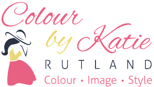 Personal Stylist & Image Consultant Rutland & Leicestershire