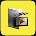 Download استرجاع فيديوهات المحذوفة APK to PC