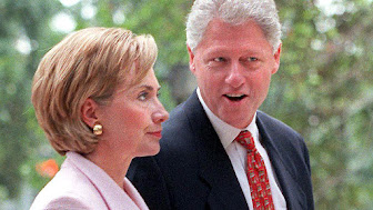 Hillary-ClintonYou-know-Im-sitting-here-some-little-woman